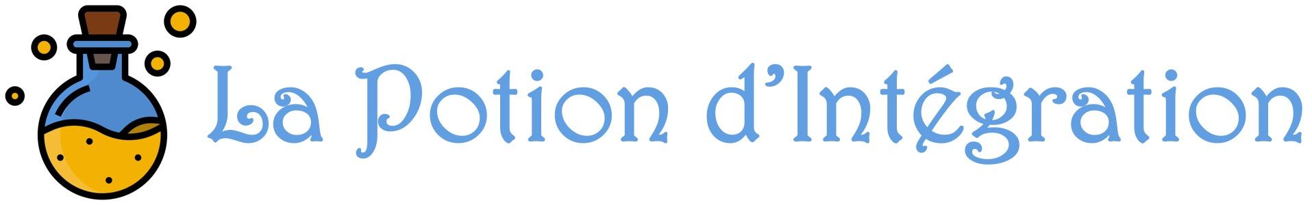 potiondintegration